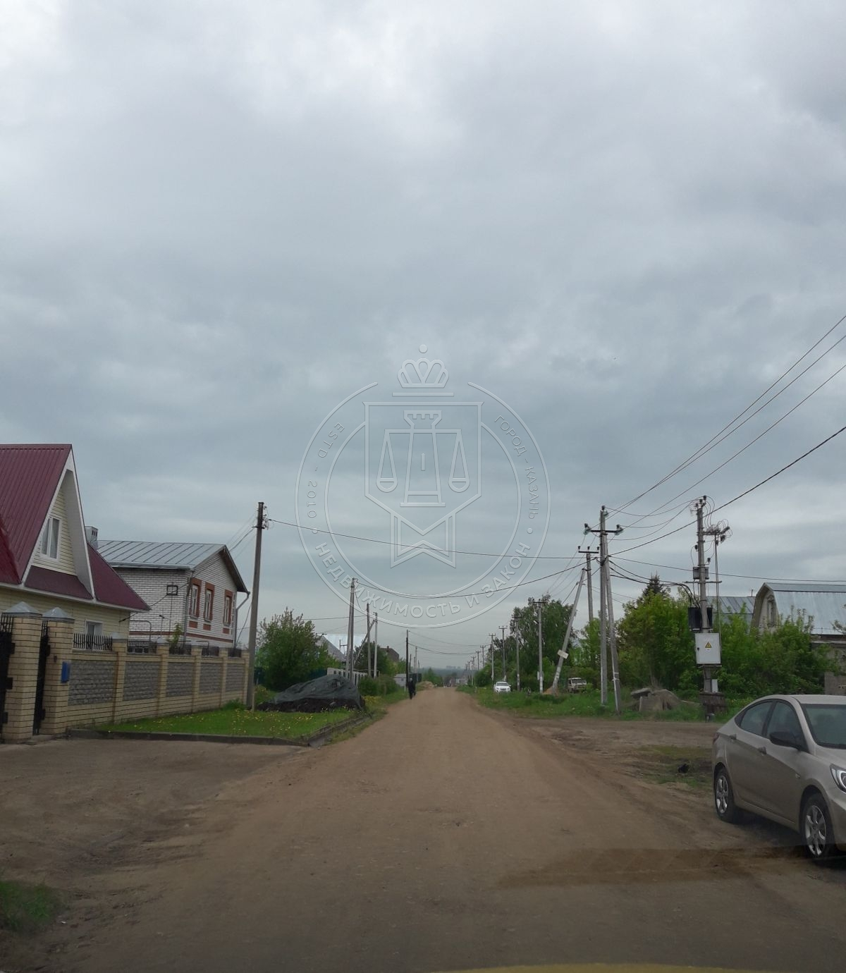 Продажа  дома п. Куюки, ул Центральная, 100 м² (миниатюра №10)