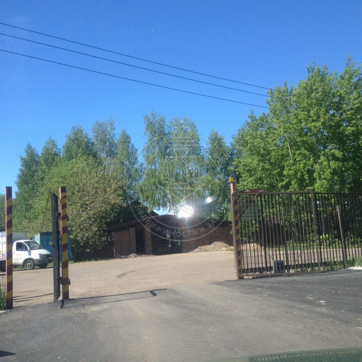 Продажа  участка п. Новое Шигалеево, СНТ Заречье, 786, 9 сот.  (миниатюра №2)