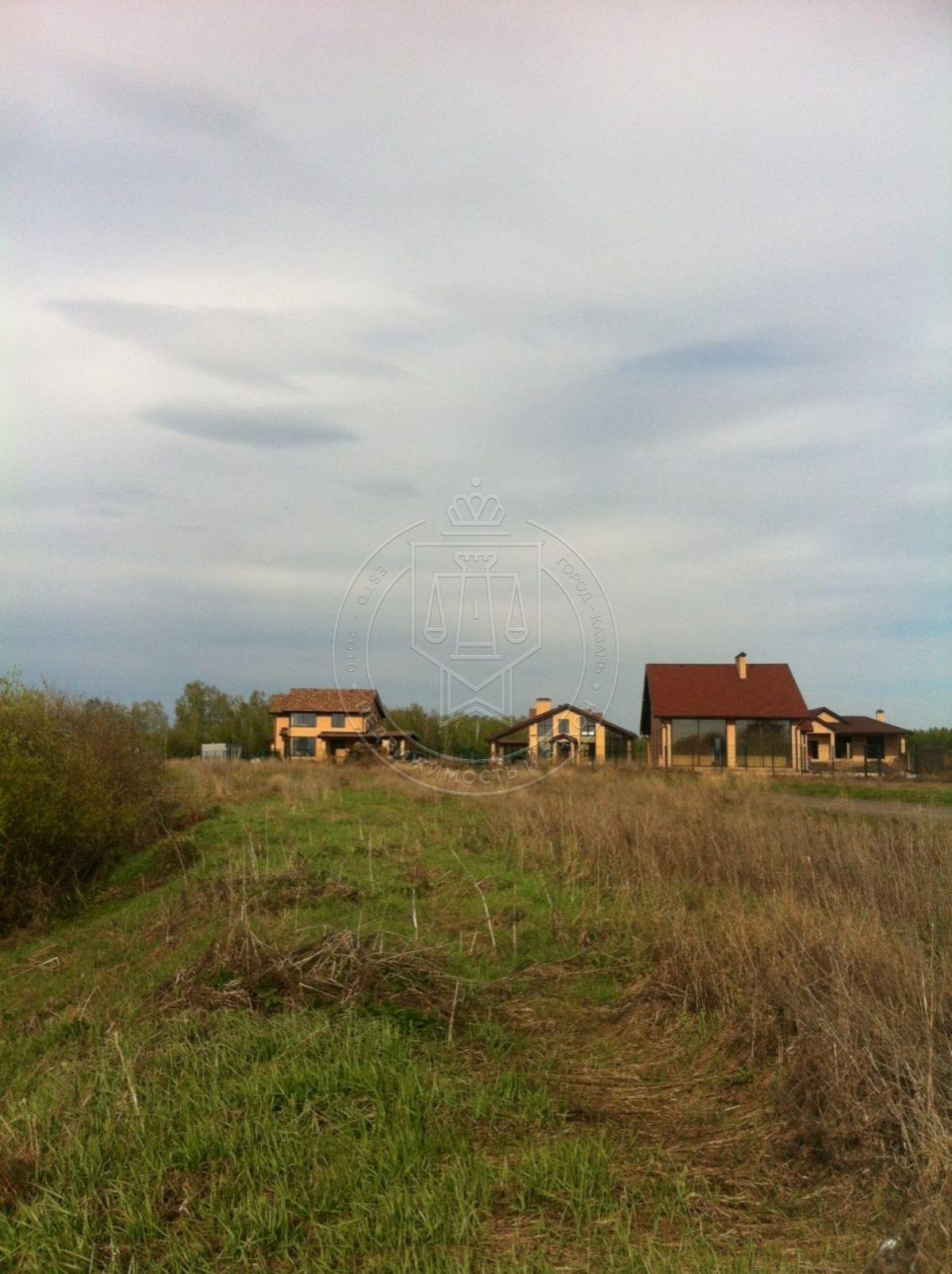 Продажа  дома с. Сапуголи, 1111