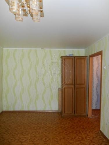 Продажа 1-к квартиры Лейтенанта Красикова ул, 4
