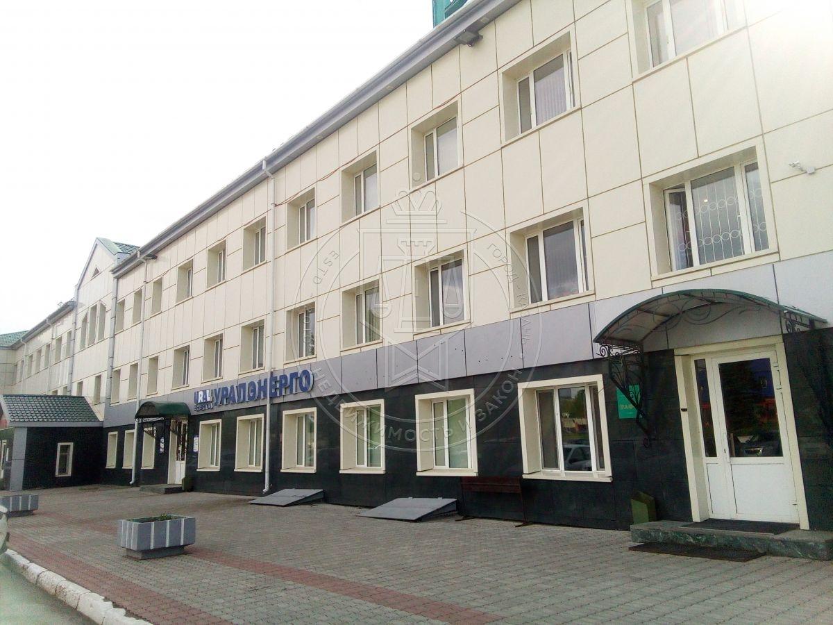 Продажа  помещения свободного назначения Родины ул, 7