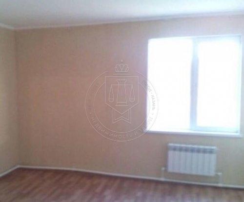 Продажа 2-к квартиры Стахановская ул, 68