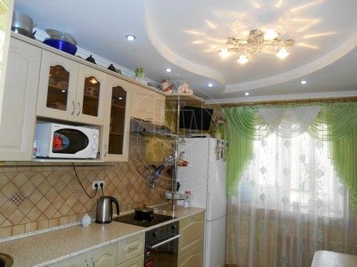 Продажа 1-к квартиры Баки Урманче ул, 10