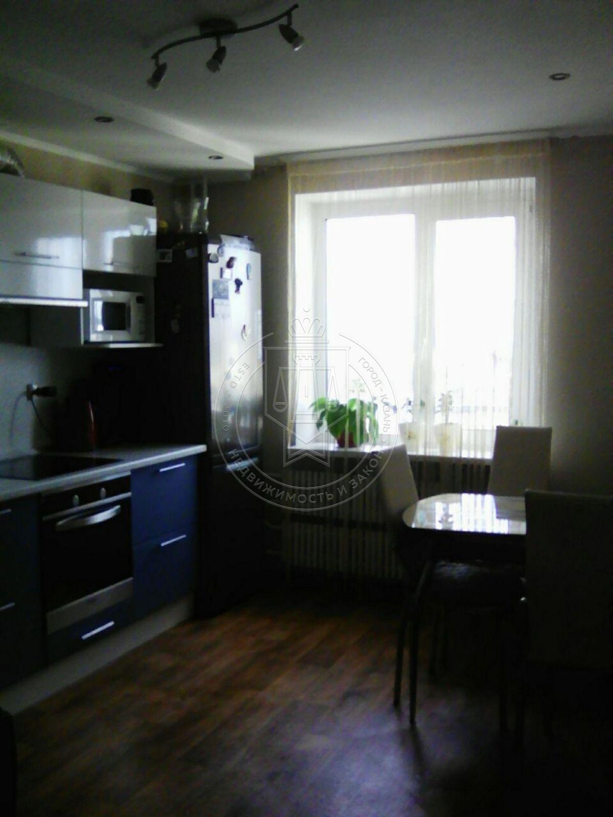 Продажа 2-к квартиры Победы пр-кт, 156