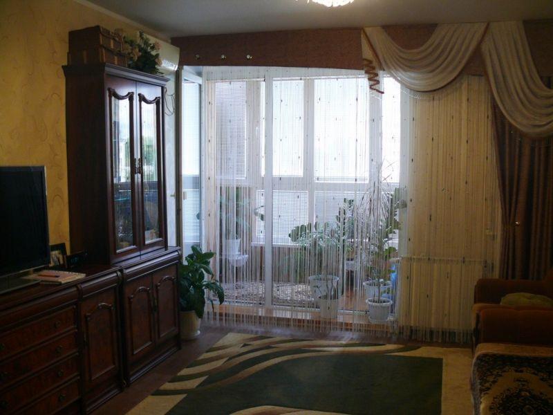 Продажа 3-к квартиры Ботаническая ул, 10А