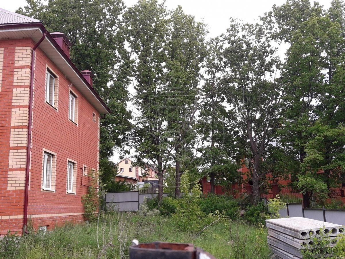 Продажа  дома п. Привольный, ул Усердная, 208 м² (миниатюра №8)
