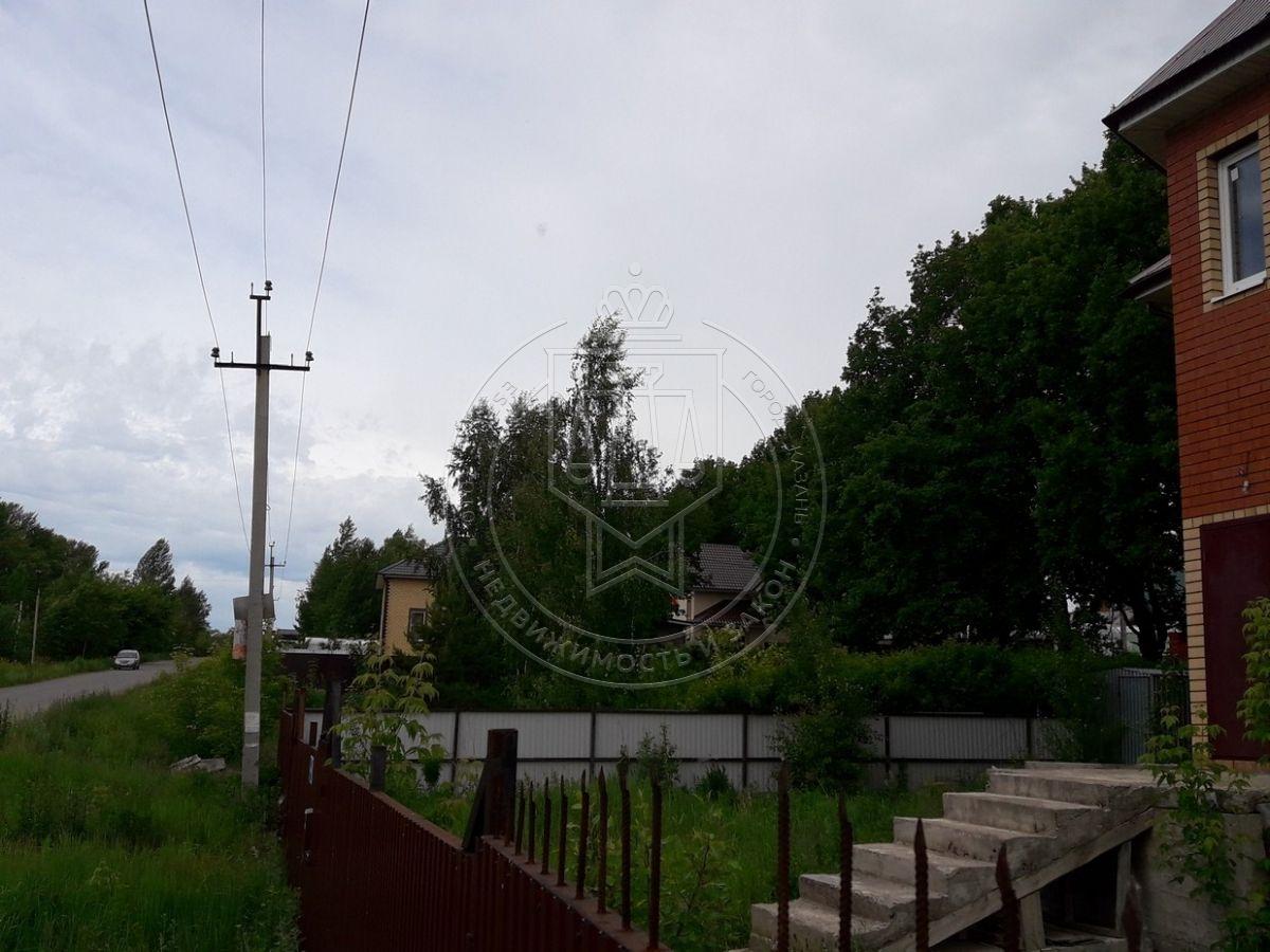 Продажа  дома п. Привольный, ул Усердная, 208 м² (миниатюра №13)
