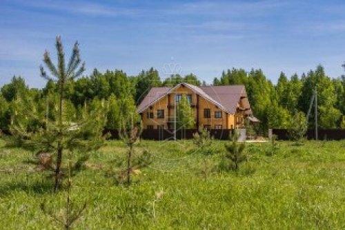 Продажа  участка СНТ Защиты Природы, 11 участок