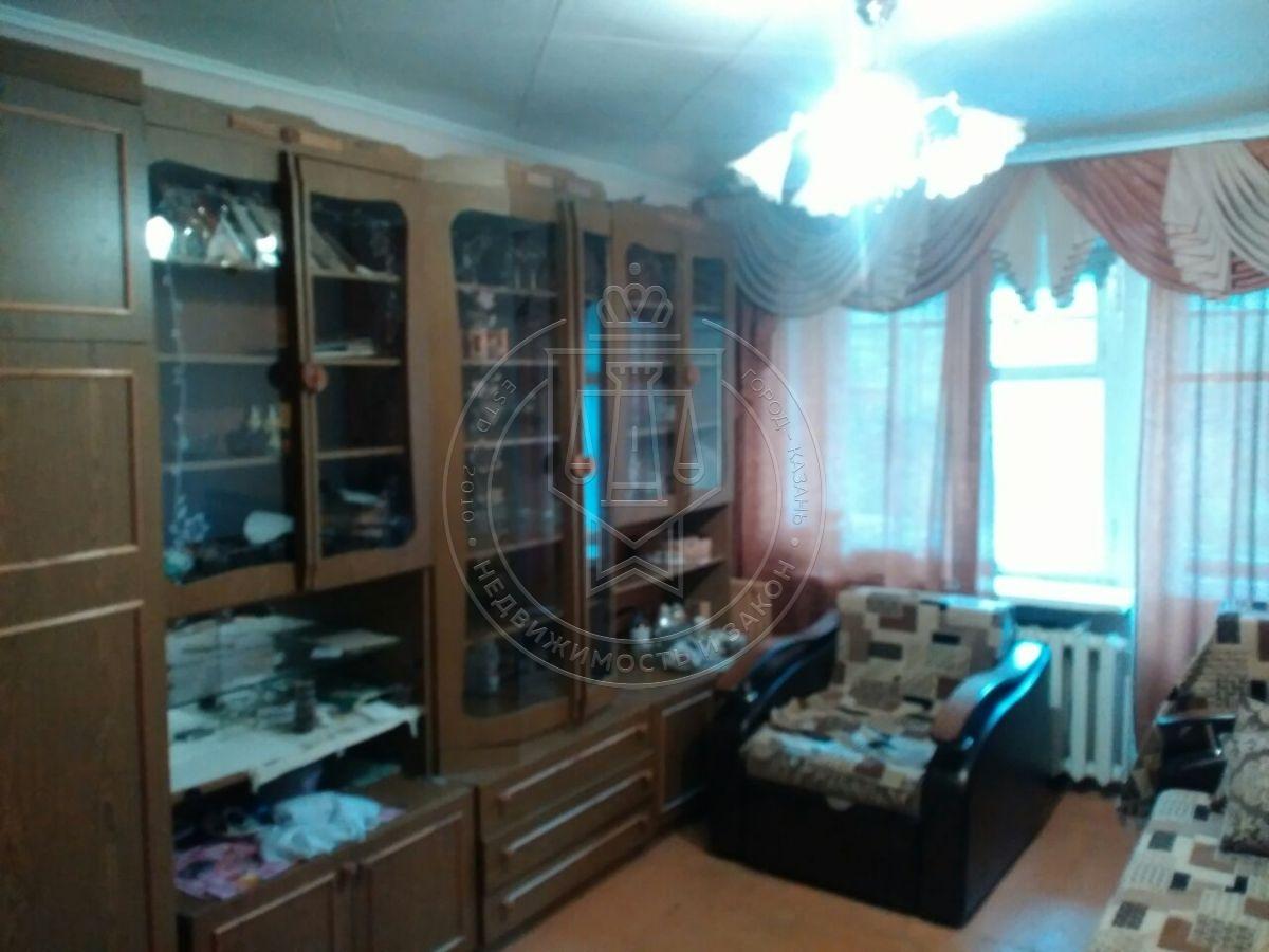 Аренда 2-к квартиры Главная ул, 71