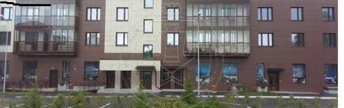 Продажа  офисно-торговые Закиева ул, 20