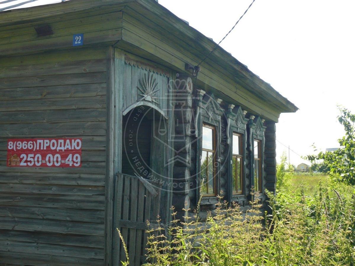 Продажа  участка д. Травкино, ул Озёрная