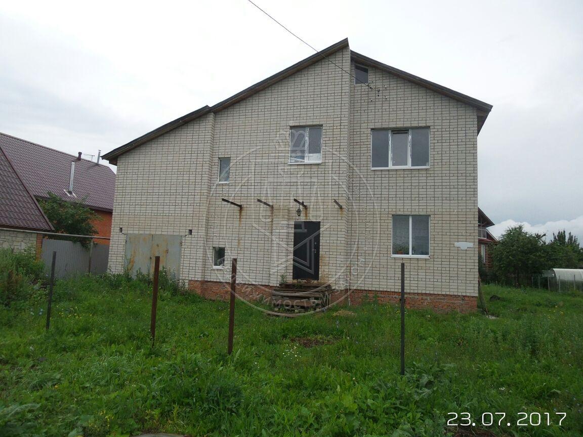 Продажа  дома с. Кульсеитово, ул Акъяр
