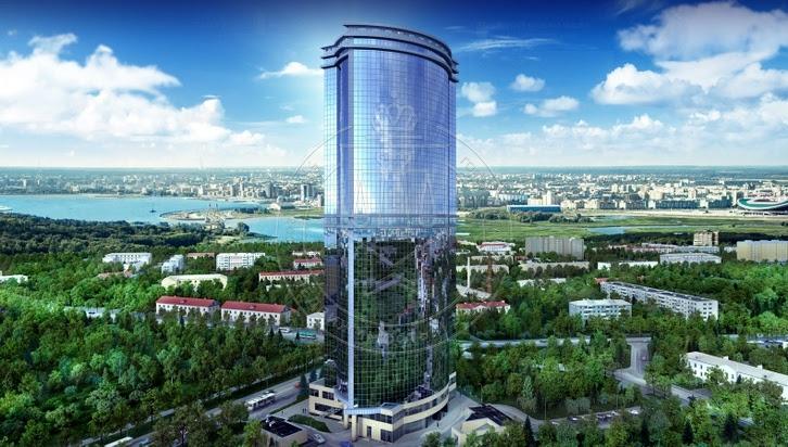 Продажа 1-к квартиры Альберта Камалеева пр-кт, 1