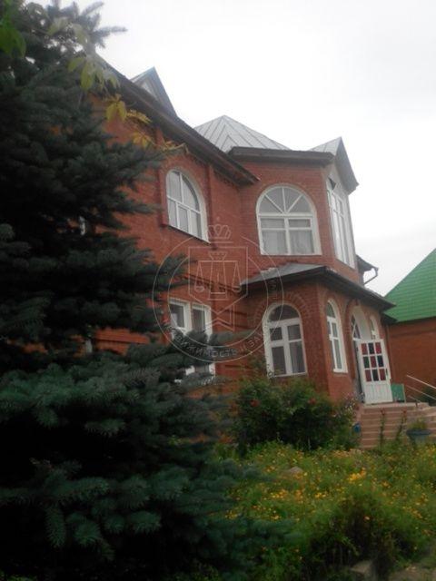 Продажа  дома п. Бело-Безводное, ул Солнечная,  10