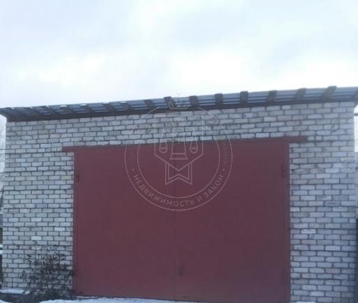 Продажа  участка п. Борисоглебск ул. Шоссейная 13