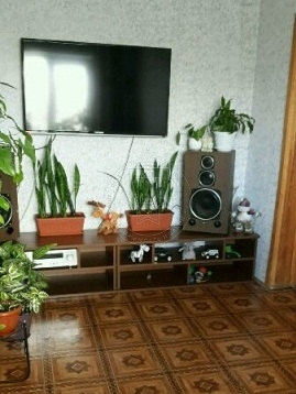 Продажа 2-к квартиры Беломорская ул, 106
