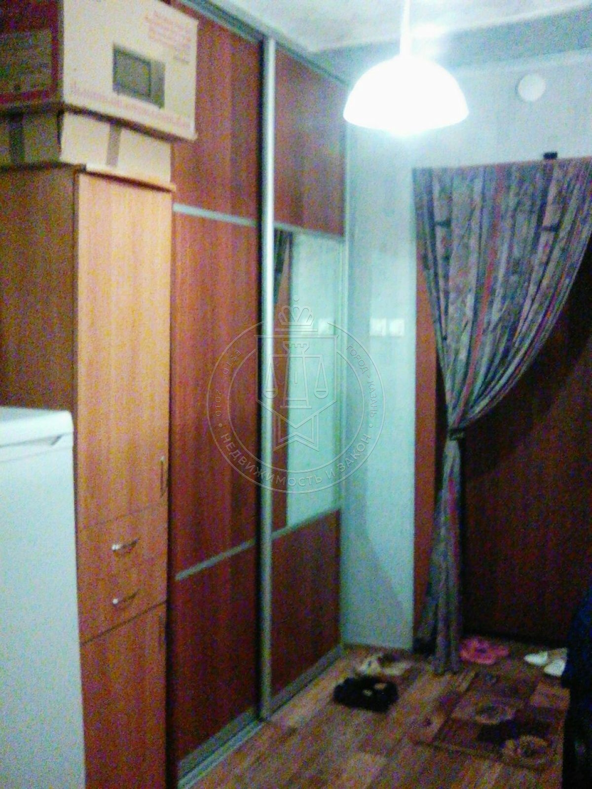 Продажа  комнаты Ярослава Гашека ул, 3