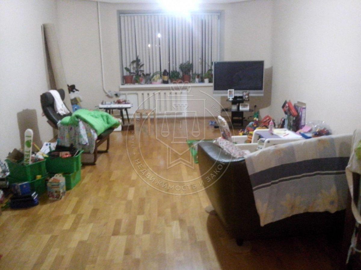 Продажа 2-к квартиры Аделя Кутуя ул, 46