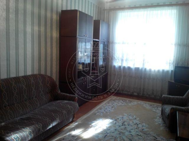 Продажа 2-к квартиры Сибирский тракт, 22
