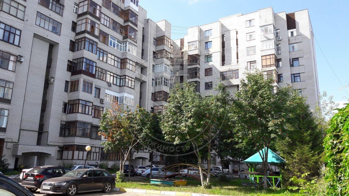 Продажа 2-к квартиры Николая Ершова ул, 57В