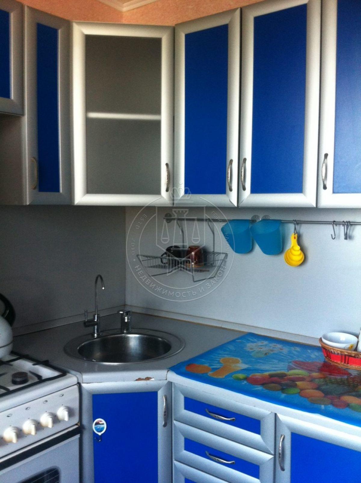 Продажа 1-к квартиры Адоратского ул, 49