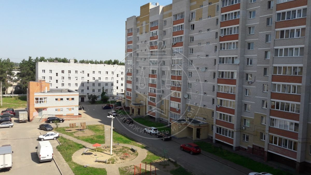 Продажа 3-к квартиры Ленина ул, 6