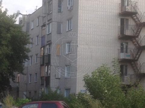 Продажа 1-к квартиры Набережная (Отары) ул, 2В