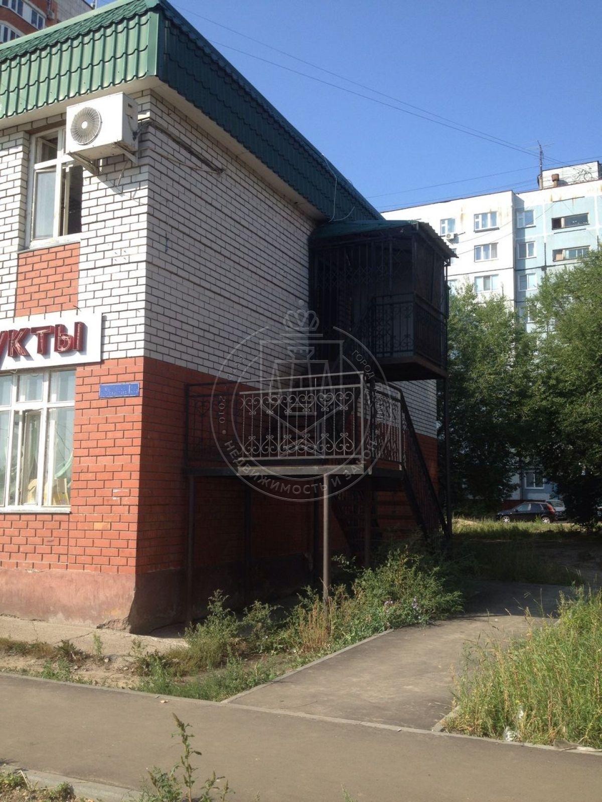 Аренда  помещения свободного назначения Гаврилова ул, 20в