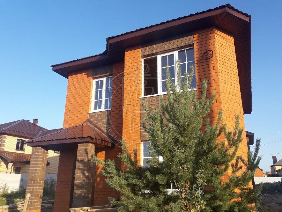 Продажа  дома Афанасьева, 57