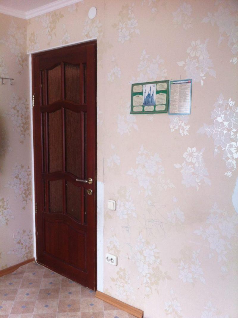 Продажа 3-к квартиры Центральная (Петровский) ул, 1
