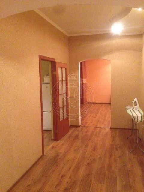 Продажа 1-к квартиры Юлиуса Фучика ул, 115