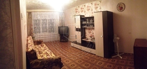 Продажа 2-к квартиры Дементьева ул, 9