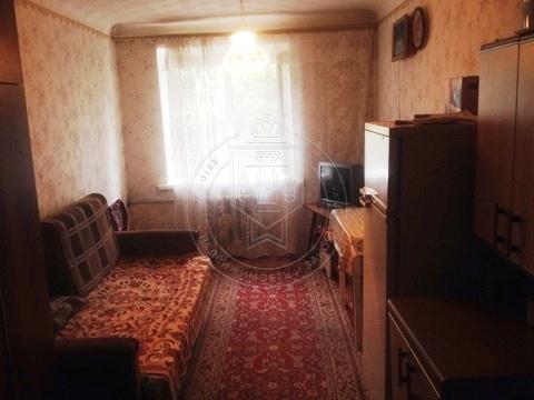 Продажа мн-к квартиры Липатова ул, 14 (Дербышки)
