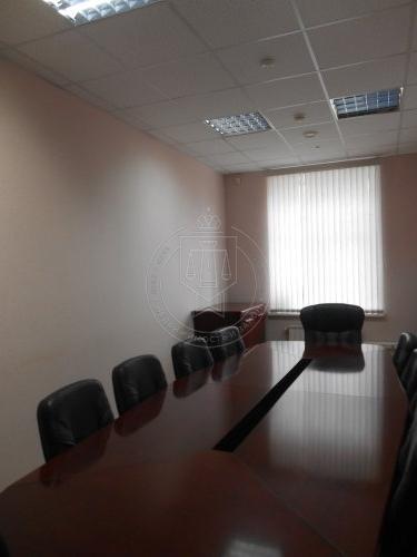 Продажа  офисно-торговые Островского ул, 67