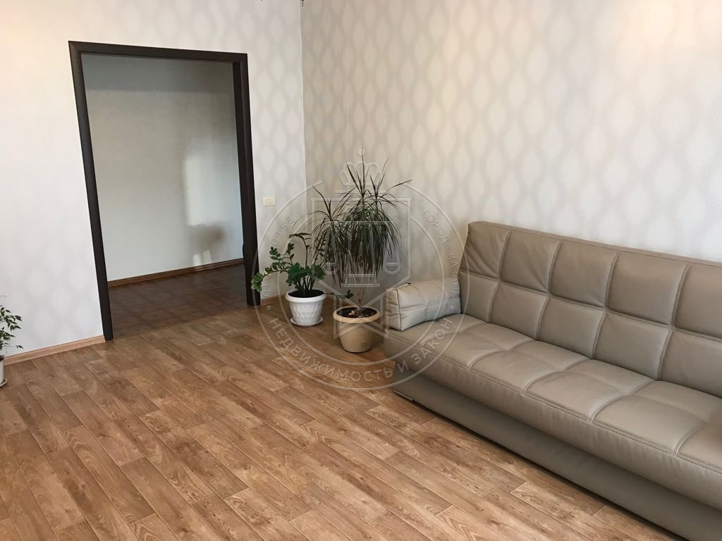 Продажа 3-к квартиры Маршала Чуйкова ул, 87