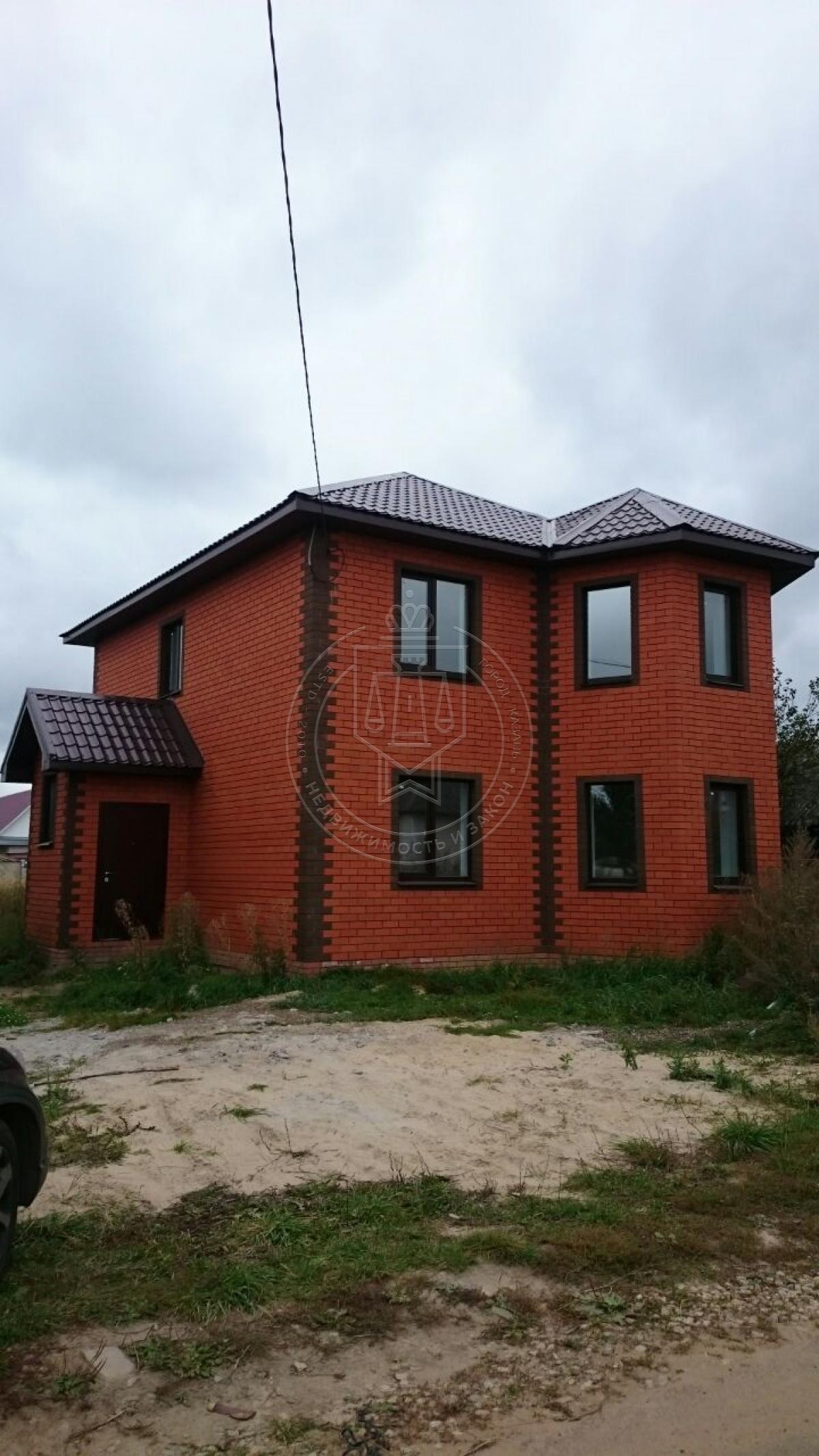 Продажа  дома пгт. Борисоглебское, ул Кадышевская