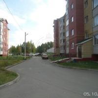 Продажа 1-к квартиры Энергетиков ул, 19