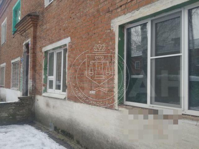 Продажа 1-к квартиры Бакалейная ул, 46
