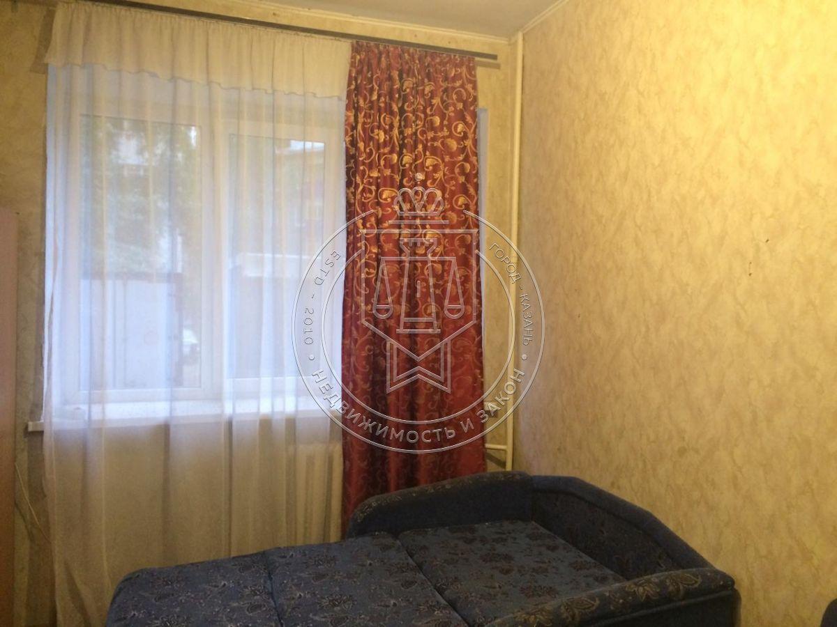 Продажа  комнаты Коллективная ул, 27