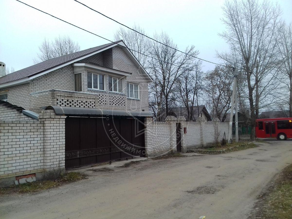 Продажа  дома Мирный, ул Земледельческая
