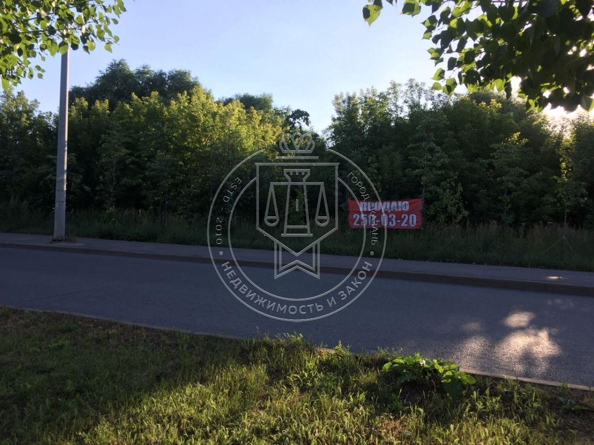 Продажа  участка Малая Крыловка