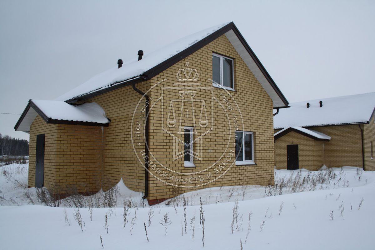 Продажа  дома Марии Новиковой , 1