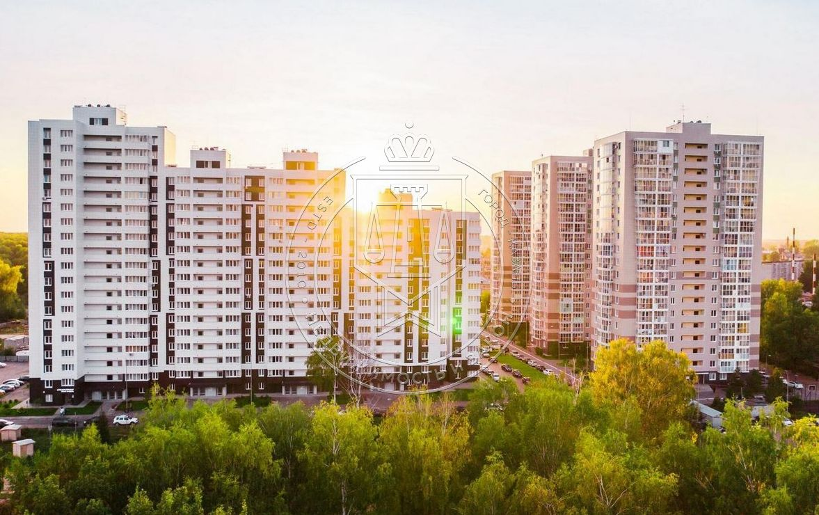 Продажа 1-к квартиры Гавриила Державина ул, 3
