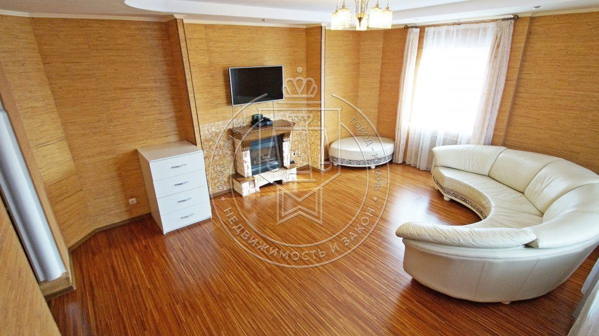 Продажа 2-к квартиры Юлиуса Фучика ул, 149