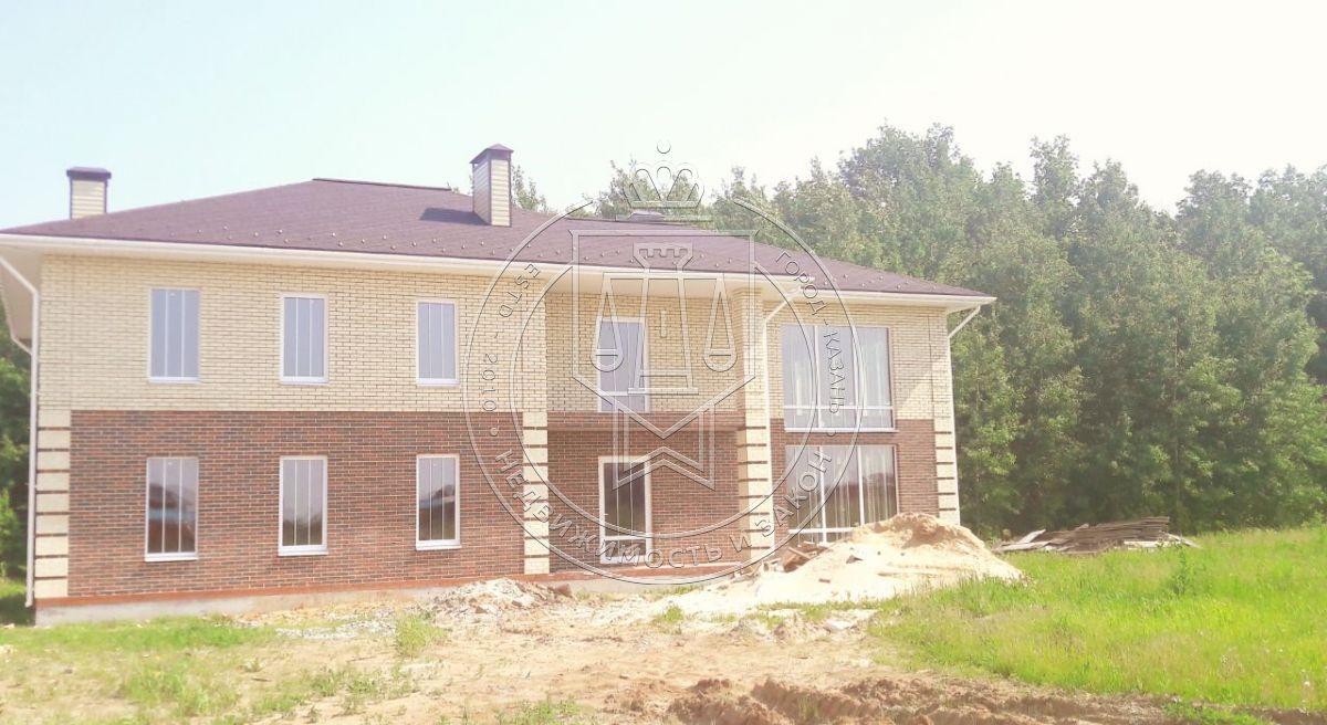 Продажа  дома Бигичева