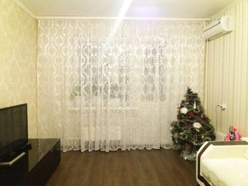 Продажа 2-к квартиры Юлиуса Фучика ул, 86