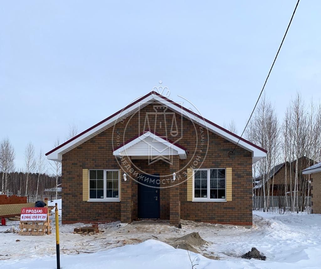 Продажа  дома Солнечная, 37,37а