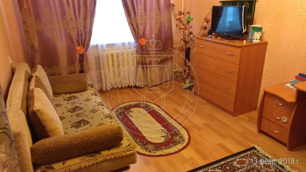 Продажа 1-к квартиры Аделя Кутуя ул, 14