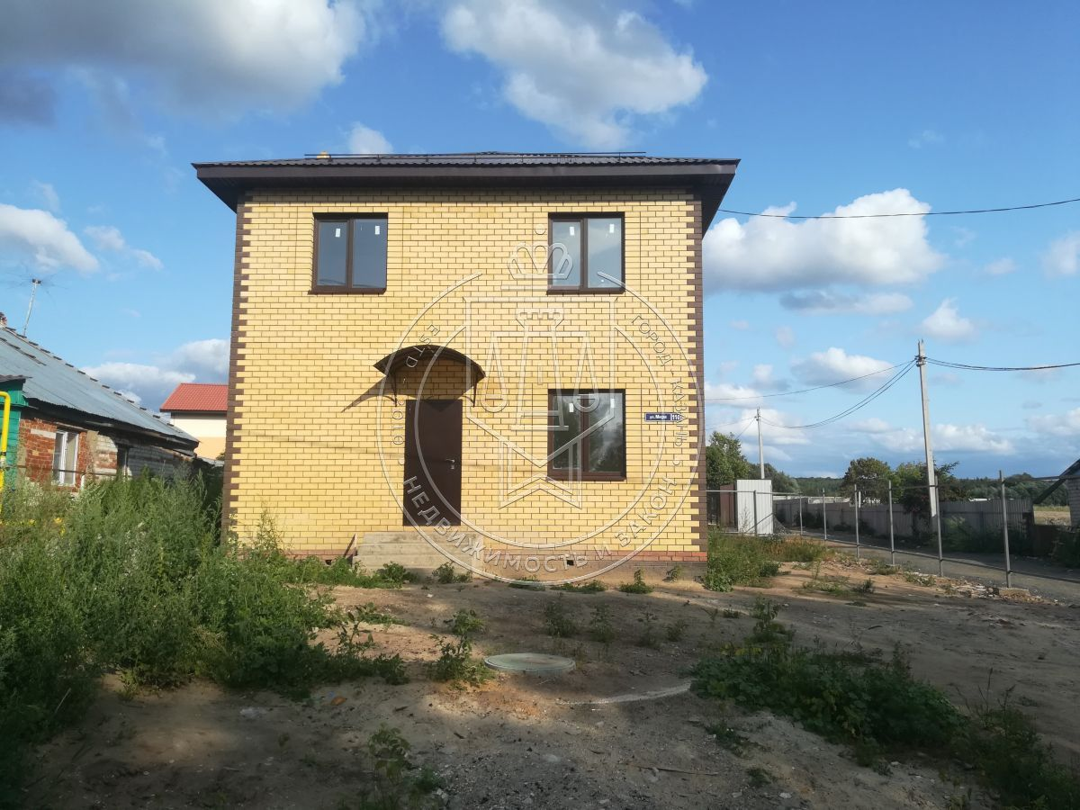 Продажа  дома Мира, 110