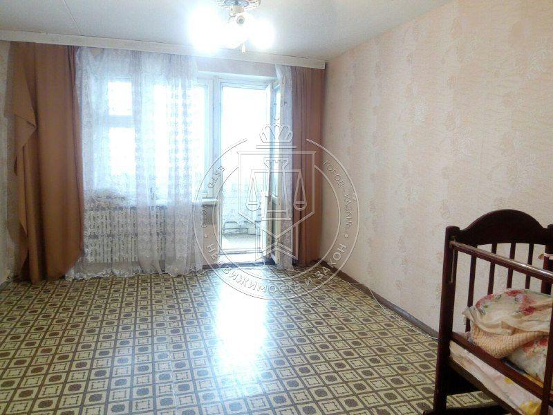 Продажа 3-к квартиры Ленина ул, 2